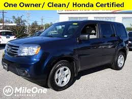 honda pilot 2010 for sale by owner used honda pilot for sale in baltimore md edmunds