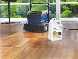 Bona Cleaner For Laminate Floor Wood Floor Cleaning Perfect Fit Flooring Cornwall