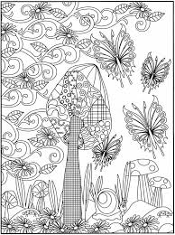 free art coloring pages 801 best art coloring pages images on pinterest coloring