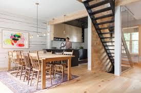 lévesque project designer creates her own dream home kontaktmag