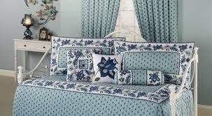 Coastal Comforters Bedding Sets Coastal Daybed Bedding Sets
