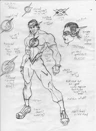 jamaican flash sketch by ajb3art on deviantart