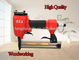 Hardwood Floor Nail Gun China Floor Nail Gun China Floor Nail Gun Manufacturers And