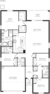 lennar nextgen homes floor plans 100 lennar independence floor plan 4749 ollie chunn rd