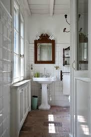 shabby chic modern day rustic interior decor advisor