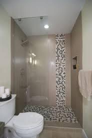 best 25 river rock bathroom ideas on pinterest river rock tile