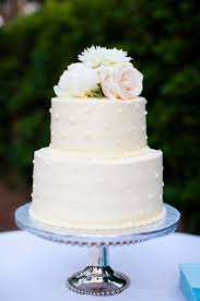 wedding cakes vintage and elegant wedding cakes finding the