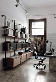 Office Wall Organizer System 232 Best Storage Images On Pinterest Woodwork Bookcases And