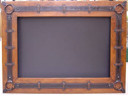 leather picture frames professional picture framing from kavanaugh gallery