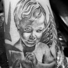 100 tattoo shops arlington tx 360 blues u0026 tattoos 21