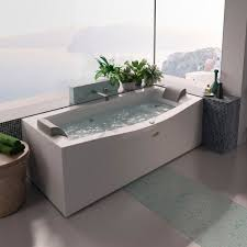bathtubs idea astounding corner shower tub combo bathtubs