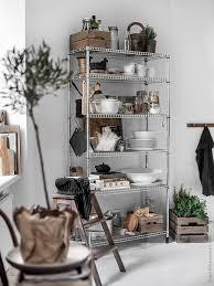 best kitchen shelf liner best kitchen shelf liner sushi onodera