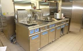 cuisine collective reglementation jory la cuisine centrale est en ordre de marche 30 09 2010