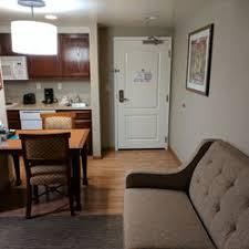 la quinta 2 bedroom suites homewood suites by hilton la quinta 75 photos 112 reviews