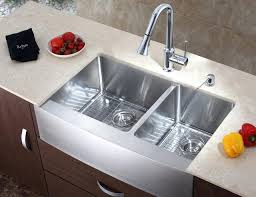 New Kitchen Sink Cost New Kitchen Sink Cost Kitchen Sink Buy Spiritofsalford Info