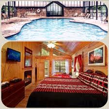 Resort Pool All Year 2 Miles To Dollywood VRBO