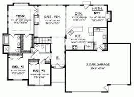 download home floor plans blueprints adhome