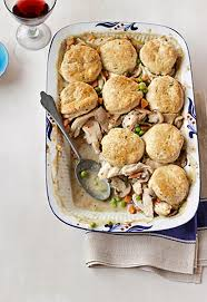 48 best casserole recipes easy dinner casseroles
