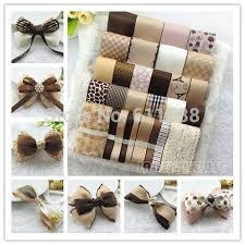 cheap ribbons cheap ribbons on sale at bargain price buy quality ribbon bouquet