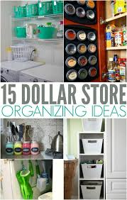 kitchen organization ideas budget best 25 organizing ideas ideas on organizing tips