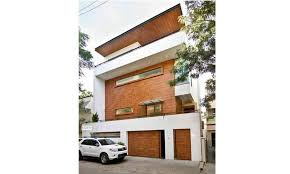 designers architects house in bangalore by living edge architects designers architect