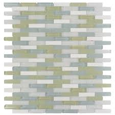 Tile Flooring For Kitchens - 208 best inspiring tile images on pinterest bathroom ideas home