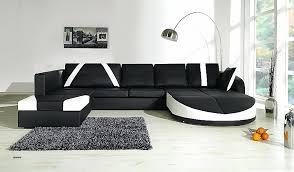 plaid noir canapé plaid noir pour canapé résultat supérieur 5 beau canapé noir