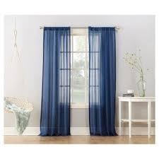 Battenburg Lace Curtains Panels Battenburg Lace Curtains Target