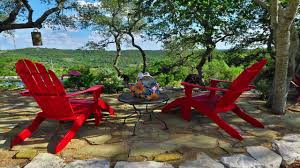 Hill Country Homes For Sale Boerne Texas Homes For Sale Deep Hollow Huge Hill Country