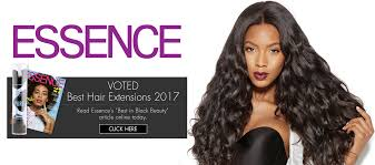 best hair extension brand indian hair extensions indique hair