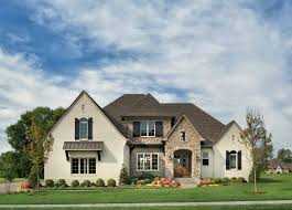 luxury homes in cary nc avalaire luxury custom homes raleigh nc arhomes montereybay