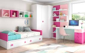 chambre garcon conforama simple guidance for you in chambre fille bedroom photo pedia
