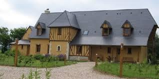 chambre d hote amalia amalia une chambre d hotes dans le calvados en basse normandie