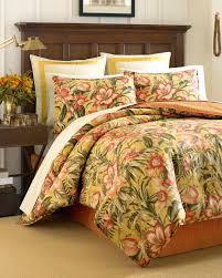 tropical bed in a bag sets u2013 clothtap