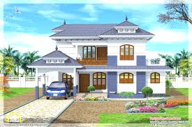 custom 20 green homes design plan inspiration of modern home