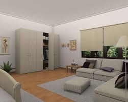 Home Design 3d Models Free 3d Interior Design Models Design Ideas Photo Gallery
