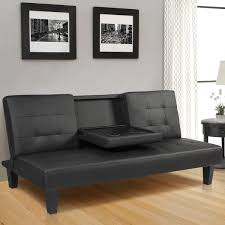 futons u2013 best choice products