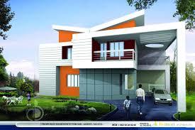 Chief Architect Home Designer Interiors 10 Reviews by Home Designer Architectural