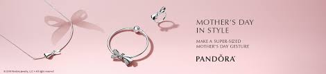 and jewelry pandora s day charms pancharmbracelets