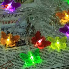 cheap white string lights promotion shop for promotional cheap