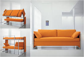 Apartment Size Loveseats Apartment Size Sectional Sleeper Sofa Militariart Com