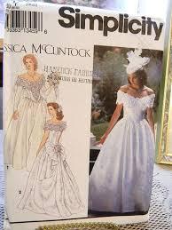 Jessica Mcclintock Wedding Dresses The 25 Best Jessica Mcclintock Wedding Dresses Ideas On Pinterest