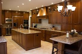 Kitchen Cabinets Louisville Ky by Mike U0027s Woodworking U2013 Custom Kitchen Cabinets