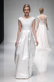 Wedding Dress Sample Sale London Emma Hunt London Wedding Dress Sample Sale Style U0026 The Bride