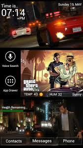 gta v android gta v uccw theme android development and hacking