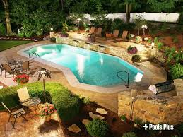 vinyl liner pools swimming pools and tubs huntsville alabama