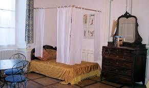 chambre d hote a sarlat la caneda la maison du notaire royal chambre d hote sarlat la canéda