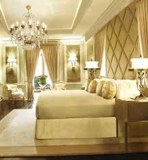 Modern Bedroom Chandeliers Bedroom Design Fabulous Affordable Chandeliers Tiffany