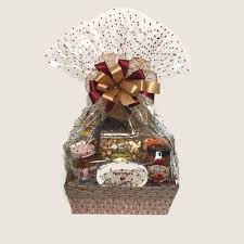 gifts baskets taste of toledo gift baskets gifts