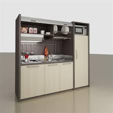 cuisine pour surface impressionnant idee cuisine surface 9 cuisine pour studio